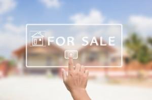 Understanding Real Estate Commission