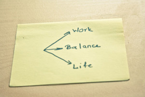 real-estate-agent-work-life-balance