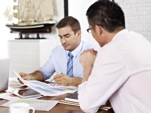 real-estate-mentor